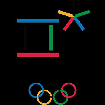 1200px-PyeongChang_2018_Winter_Olympics.svg