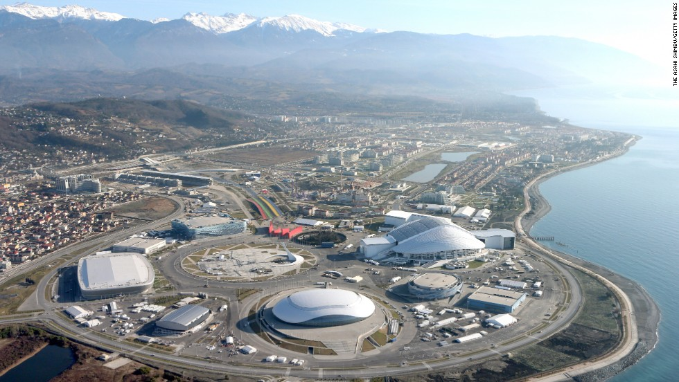 140122110559-15-sochi-overview-horizontal-large-gallery.jpg
