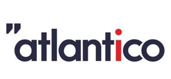 logo_atlantico