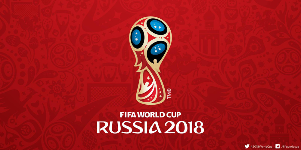 russia_2018_fifa_pattern