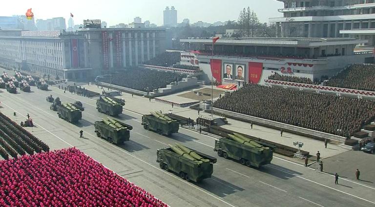 capture-d-ecran-de-la-chaine-nord-coreenne-kctv-le-8-fevrier-2018-montrant-l.jpg