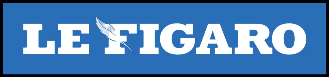 Le_Figaro_logo.svg.png