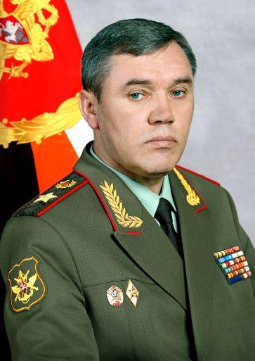 1200px-Генерал_армии_Герасимов_Валерий_Васильевич