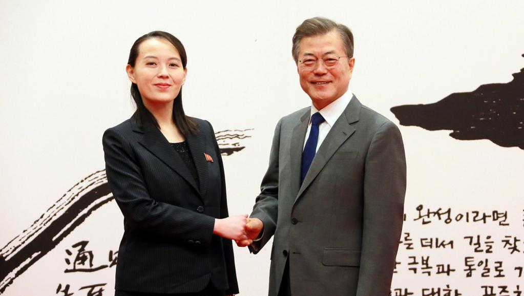 2018-02-11t014211z_92326306_rc13fb9d81d0_rtrmadp_3_olympics-2018-northkorea_0.jpg