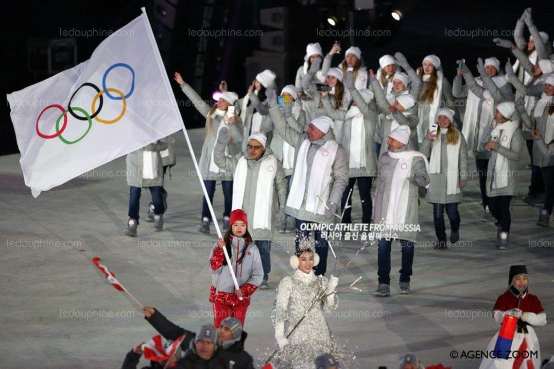 comme-lors-de-la-ceremonie-d-ouverture-la-delegation-russe-defilera-sous-la-banniere-olympique-photo-zoom-christophe-pallot-1519535619