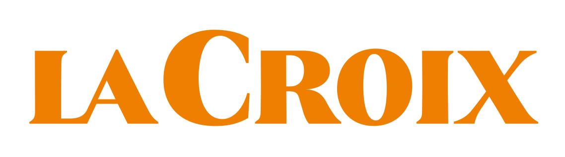 la_croix