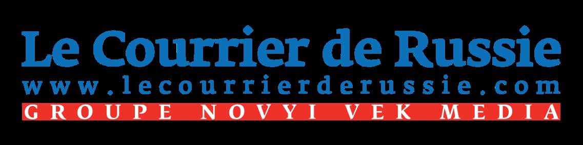 Le_Courrier_de_Russie_-_Logo_1.png