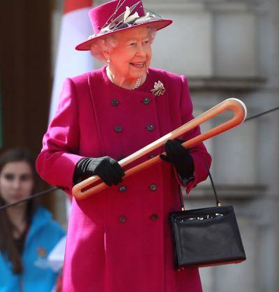 queens-baton-rally.jpg