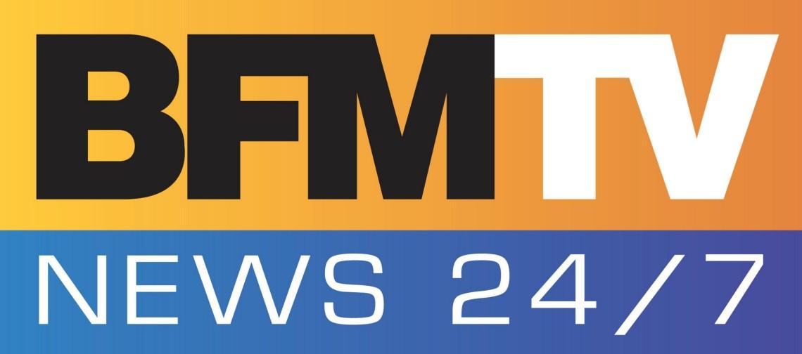 bfm_tv-logo.jpg
