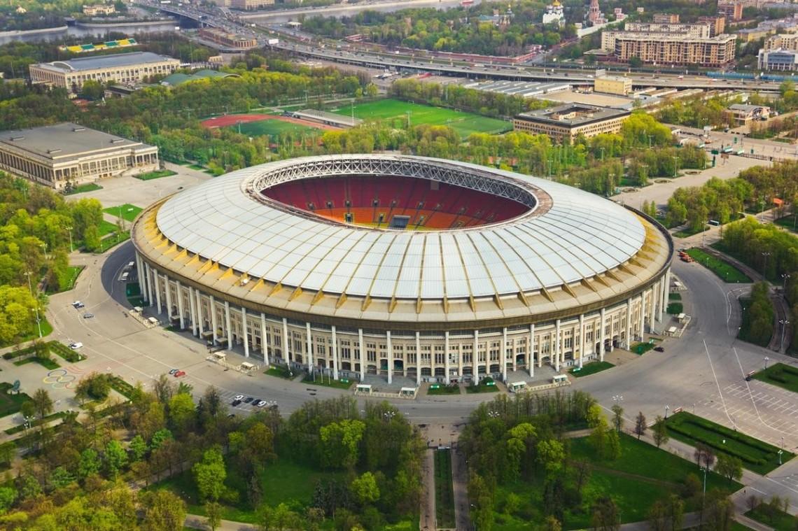 luzhniki-stadium-vue-aerienne-big.jpg