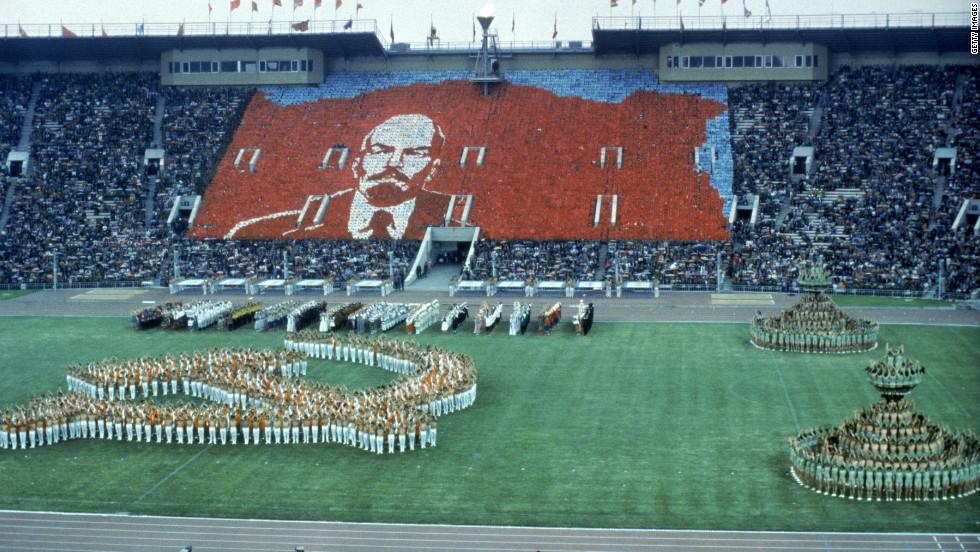 120807084810-olympics-2012-boycott-moscow-1980-horizontal-large-gallery.jpg