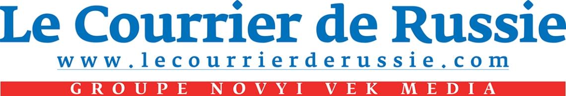 Logo-le-courrier-de-russie.jpg