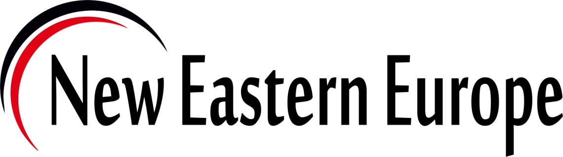 logo_nee.jpg