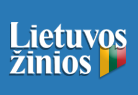lzLogo_2018-03-22.png