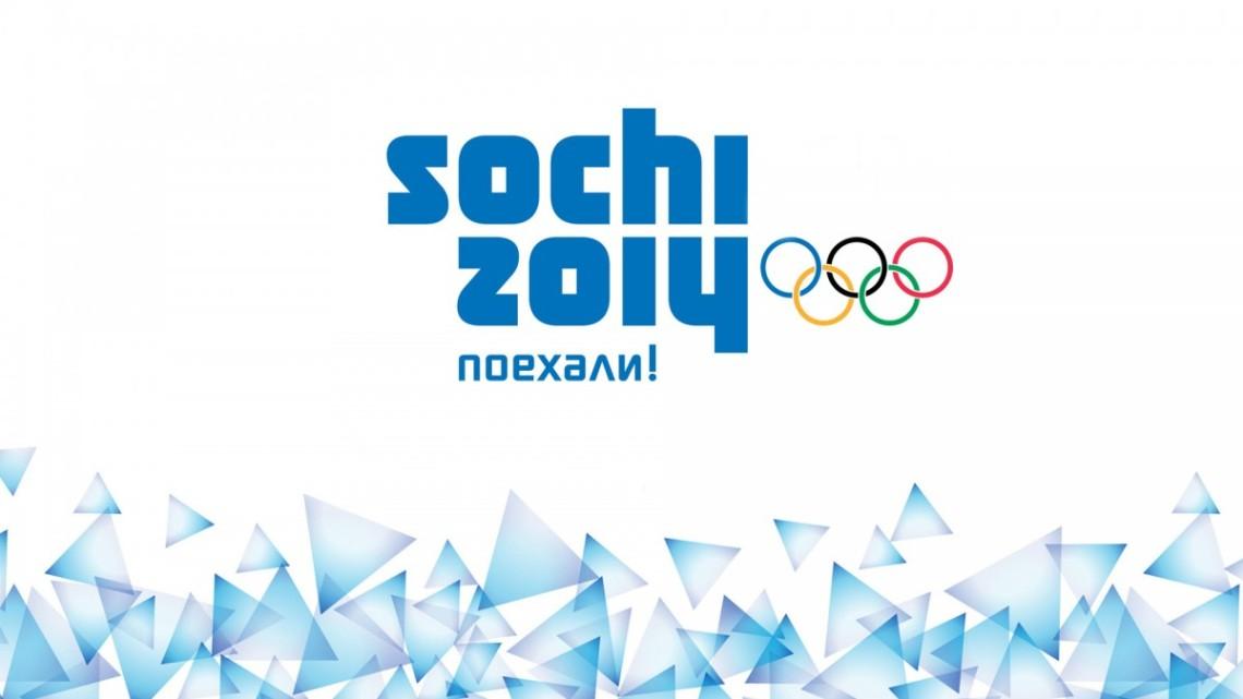 sochi2014-1200x675.jpg