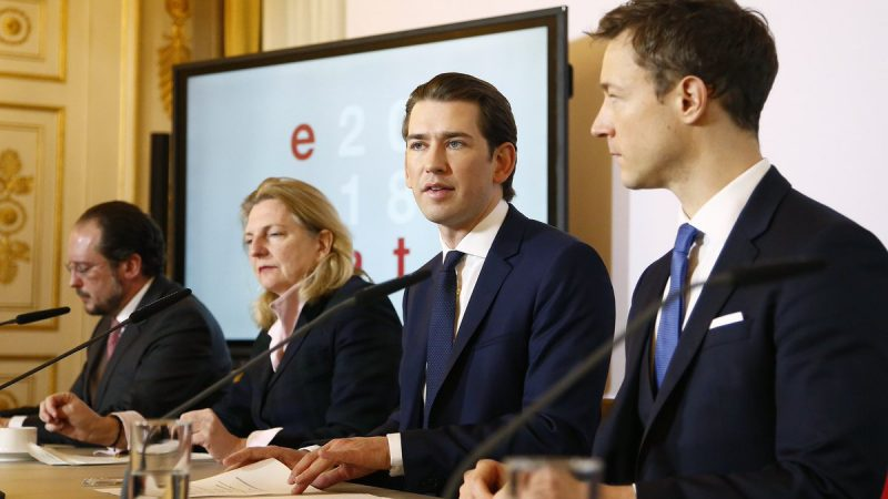 Kurz-announces-Presidency-priorities-800x450.jpg