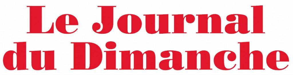 Logo_JDD-1024x263.jpg