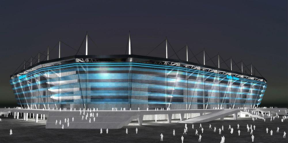 stadion_kaliningrad15