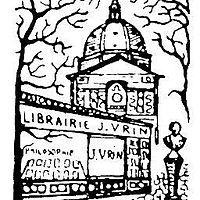 Librairie_philosophique_J._Vrin_logo