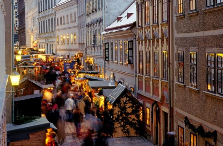 66885659613e6ed33e1474b33a9012e2--vienna-christmas-christmas-markets