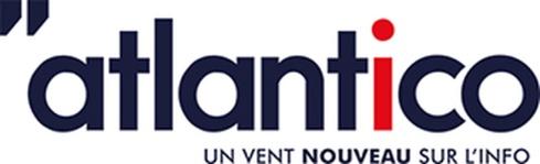 axzuk-logo-atlantico-2