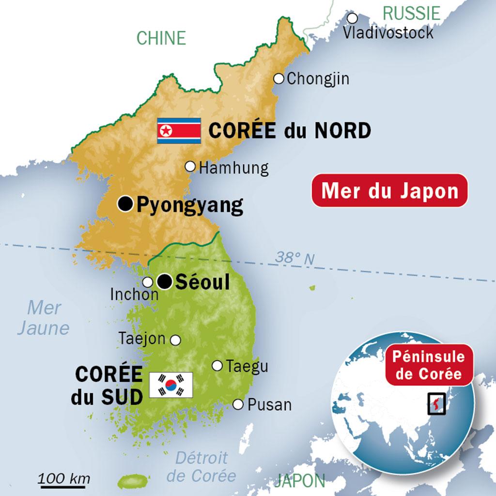 coree-sud-coree-nord.jpg