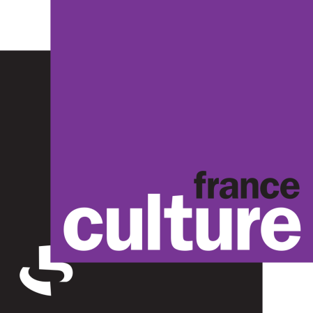 1024px-France_Culture_logo_2005.svg