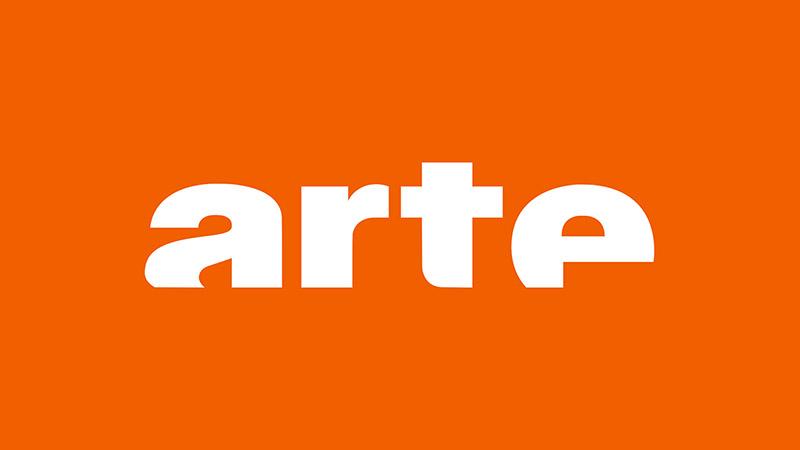 arte-logo.jpg