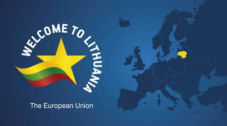 85467527-welcome-to-lithuania-eu-map-banner-logo-icon.jpg