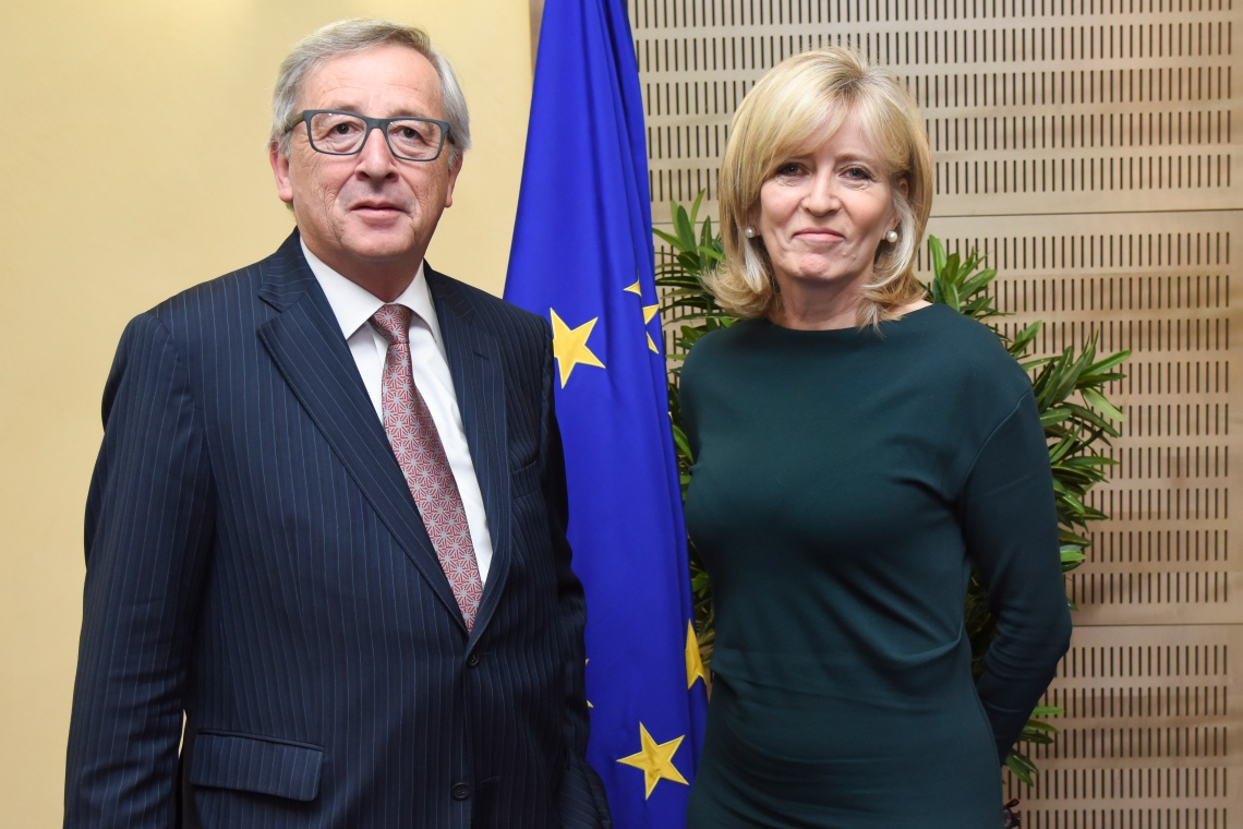 Juncker_and_ORilley.jpg