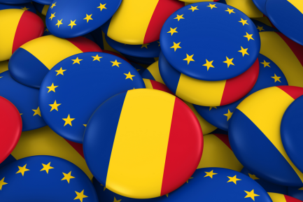 Romania-la-riforma-della-giustizia-preoccupa-l-UE.png