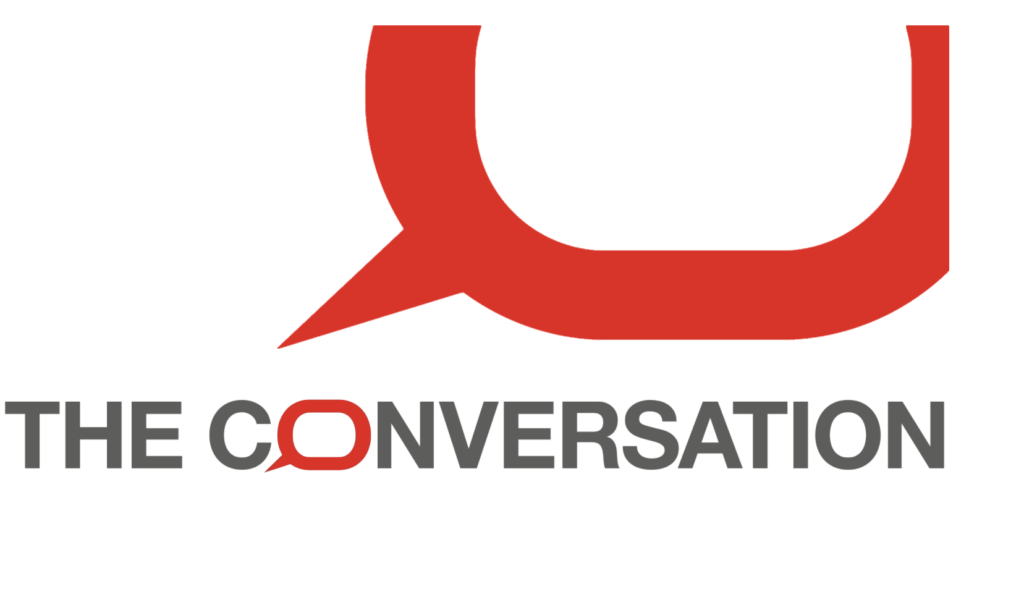 the-conversation-logo-1024x597