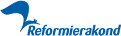 250px-Estonian_Reform_Party_logo.png