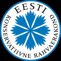 EKRE_logo