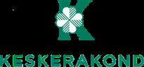 Estonian_Centre_Party_logo.png