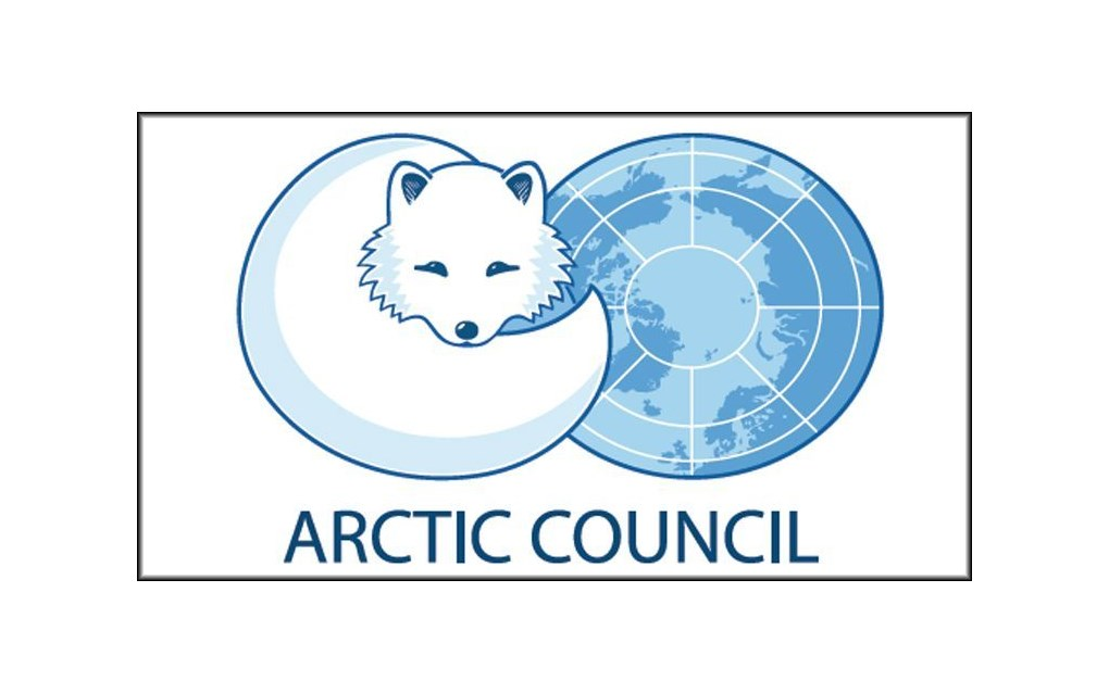 arctic-council-logo.jpg