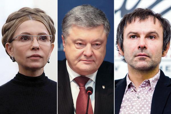Tymoshenko_Poroshenko_Vakarchuk-600x400.jpg
