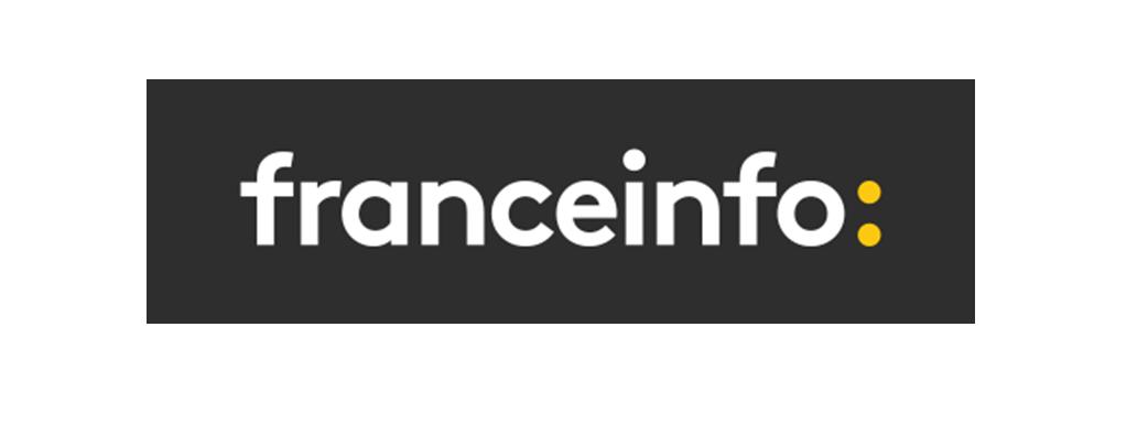 Logo-France-Info.png
