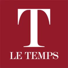 logo-le-temps-2041341455.png