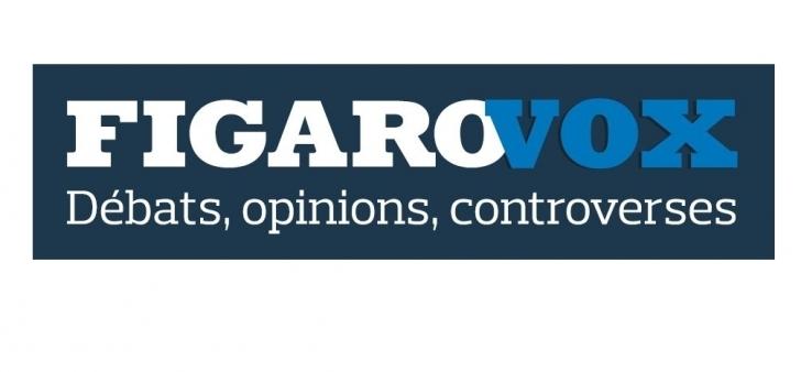 figaro-voxjpg-110289.jpg