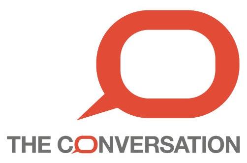 logo_TheConversation