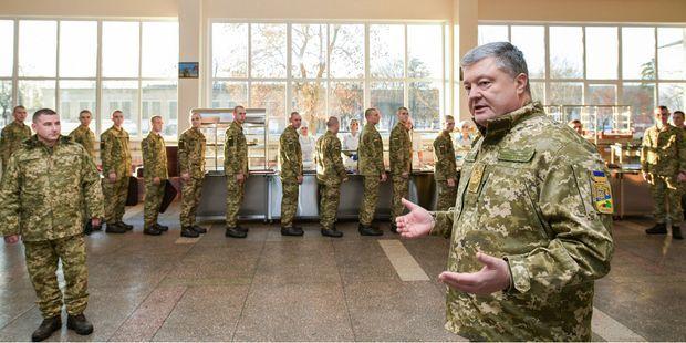 Russie-Ukraine-les-tensions-peuvent-elle-vraiment-mener-a-la-guerre.jpg