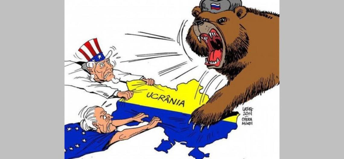 Ukraine-20180905-1728x800_c.jpg