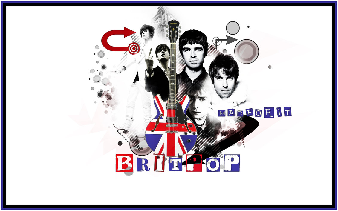 cool_britannia_by_debbiefm-d35eoyc