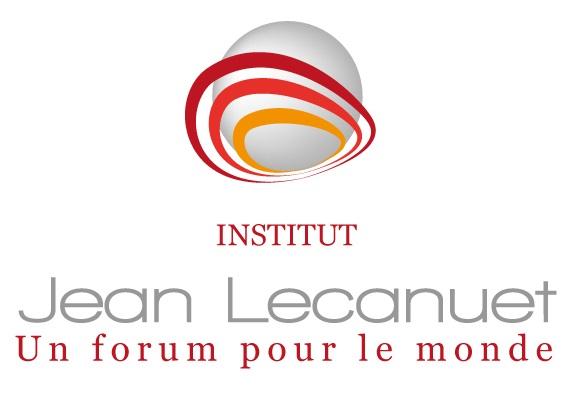Logo-institut-Jean-Lecanuet.png