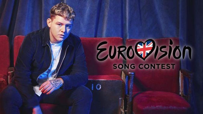 michael-rice-representante-reino-unido-eurovision-2019-1549660821455