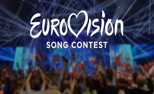 turkiyenin-eurovision-karari-0808171200_m2