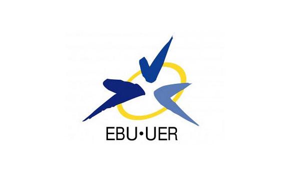 UER.jpg