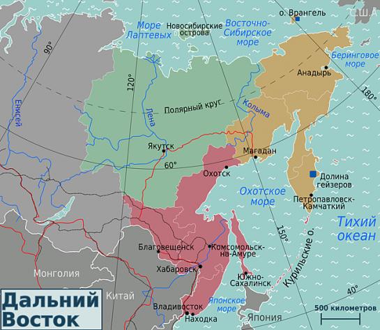 Dalny-Vostok-545x473