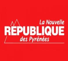 LA-NOUVELLE-REPUBLIQUE-DES-PYRENEES2.jpg